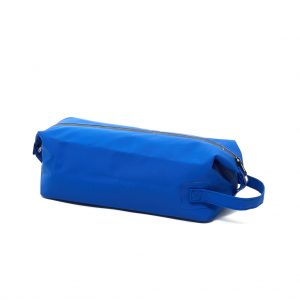 WDS DOPP KIT BAG (LARGE)