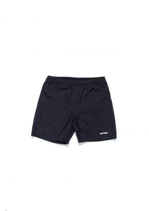 BOARD SHORTS ( TYPE-1 )