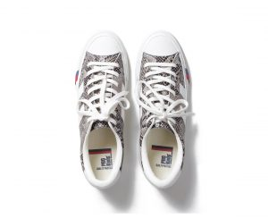 PRO-Keds / ROYAL PLUS(TYPE-2)