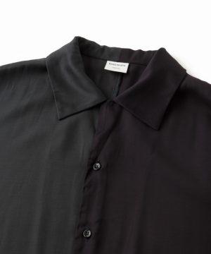 2-Tone Bowling Shirt