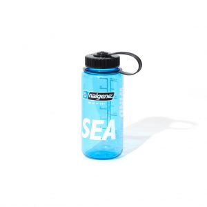WDS × Nalgene Tritan Bottle (14oz)