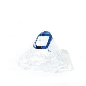WDS × WEEKEND(ER) Roll Top BAG