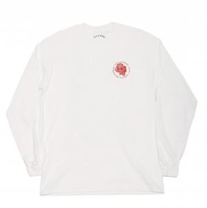 L/S T-shirt No.002