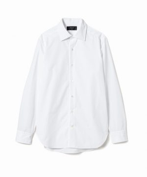 Standard Broad Dress Shirt
