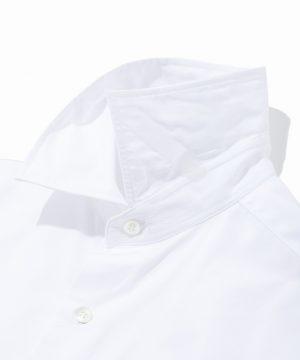 Standard Broad Dress Shirt