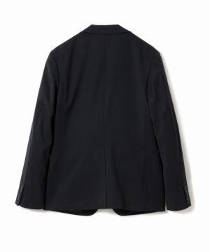 37.5 Suit Jacket