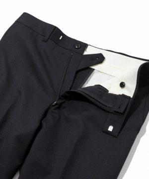 37.5 Suit Pants