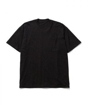 2 Pack T-Shirts
