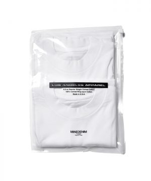 2 Pack T-Shirts