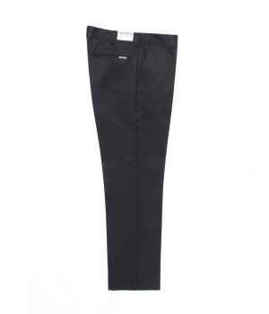 TWILL SKATE PANTS