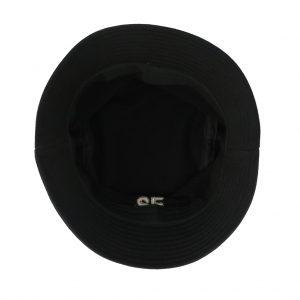 WDS(A32) SWEAT BUCKET HAT