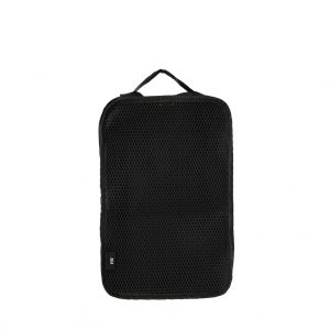 WDS TRAVEL POUCH (SMALL)