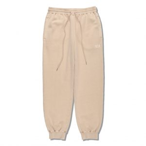SEA (pigment-dye) SWEAT PANTS