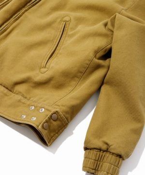American OX Drizzler Jacket