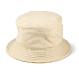 WDS(A32) SWEAT BUCKET HAT