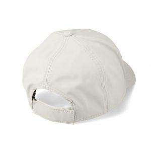 WDS 7PANEL (WR) CAP