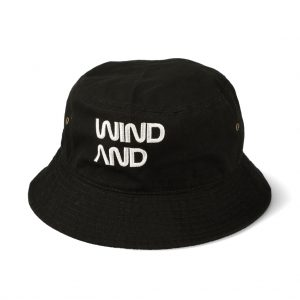 SEA(SPC) BUCKET HAT