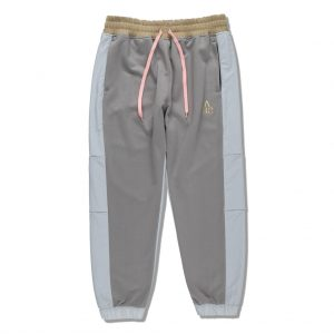 WDS SWEAT TRUCK PANTS