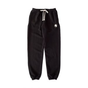 V&R NO.001 SWEATPANTS