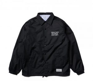 COACH JACKET ( TYPE-1 )
