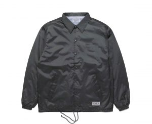 COACH JACKET ( TYPE-2 )