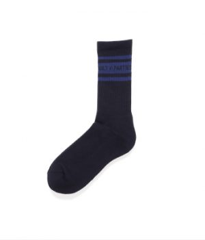 SKATER SOCKS ( TYPE-3 )