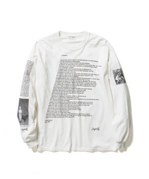 L/S TEE STYLE3