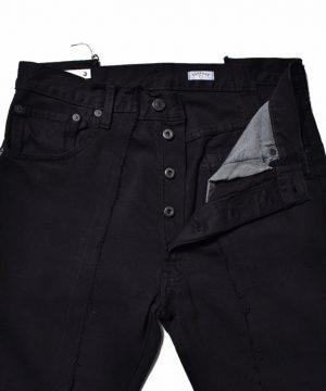 Rebuild Slim Flare Jeans