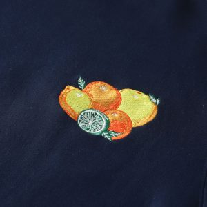 SEA (juicy-fresh) T-SHIRT