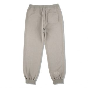 SEA (pigment-dye) Sweat pants