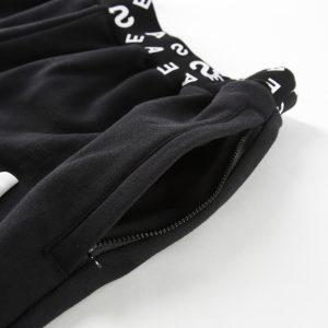 SEA (AAAEEESSS) Shorts