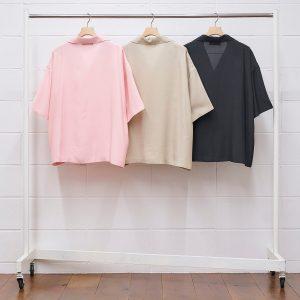 s/s rayon hawaiian shirts