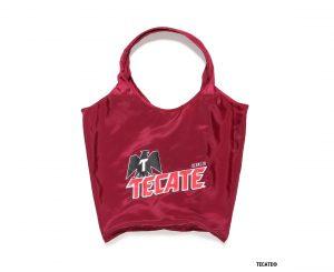 TECATE / ECO BAG