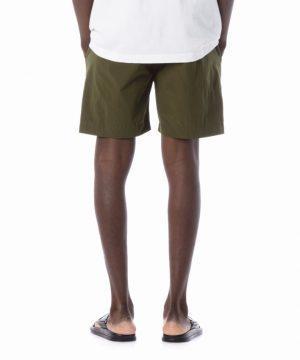 Board Stretch Short