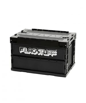 CONTAINER BOX(LARGE)