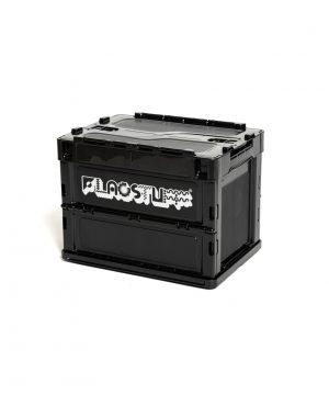 CONTAINER BOX(SMALL)