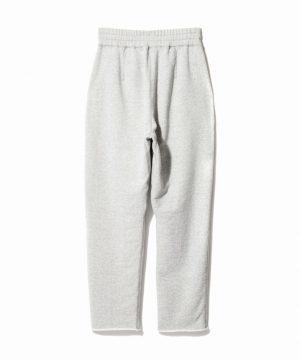 Joggers Sweatpants