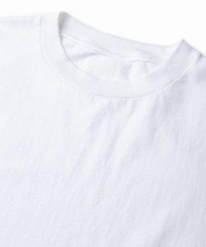 Wide Sleeve H-S Tee