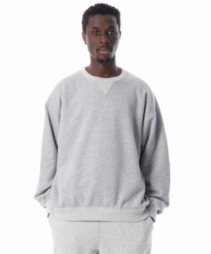 Joggers Sweatshirt