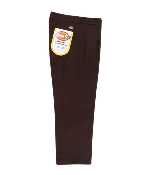 DICKIES / PLEATED TROUSERS ( TYPE-1 )