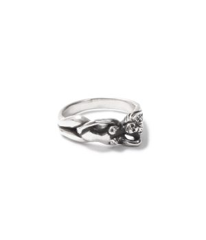 NUDE RING