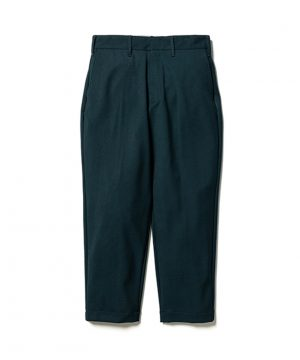 LOOSE ST PANTS