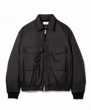 G-8 Jacket