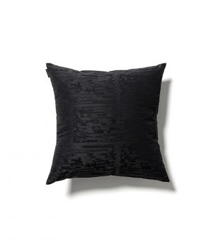 """""""TWO DOLLARS"""" PILLOWS"""