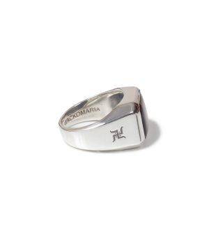 SIGNET RING(TYPE-2)