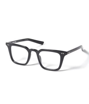NATIVE SONS / GLASSES ( TYPE-1 )