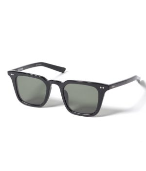 NATIVE SONS / GLASSES ( TYPE-2 )